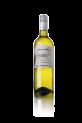 Imako - Muscat (Semi-Sweet White Wine)