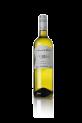 Imako - Riesling (Dry White Wine)