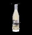 Imako - Ethno Muscat (Semi-Dry White Wine)
