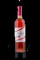Imako - Majestic Pinot Rosé