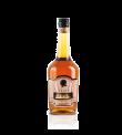 Imako - OTEC (VSOP Grape Brandy - 5y)