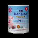 Danalac Infant Formula stage 1