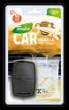 Car Air freshener Tenka Vainilla