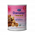 Danalac Follow-On Formula Stage 2