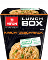 VIFON  LUNCH BOX RICE NOODLE