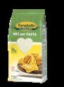 Gluten free Pasta mix