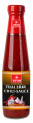 VIFON THAI SWEET CHILLI SAUCE