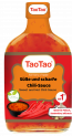 TAO TAO  SWEET & HOT CHILLI SAUCE