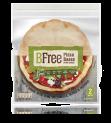BFree Pizza Base