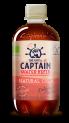 The GUTsy Captain Water Kefir Natural Cola