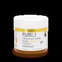 PURITI Manuka Honey UMF 15+ and MGO550 250g