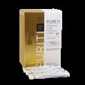 PURITI Manuka Honey Sweetener UMF 5+ and MGO100 5g