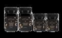 Mount Somers Manuka Honey UMF 5+ and MGO83 500g