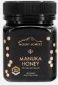 Mount Somers Manuka Honey UMF 15+ and MGO515 250g New