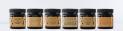 Mount Somers Chocolate Honey Range - 350g