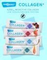 Collagen+ Bar