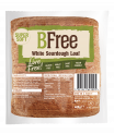 BFree White Sourdough Loaf