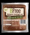 BFree Wholegrain Sourdough Loaf