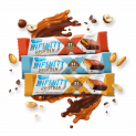 INFINITY multilayer protein bar