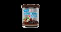 Proteinnella