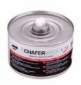 Liquid Chafing Fuel 6h