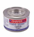 Chafing Fuel 160g