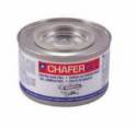 Chafing Fuel 200g