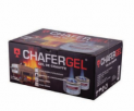 Chafing Fuel 12/1