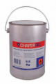 Chafing Fuel 1 Gallon