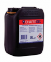 Chafing Fuel 5L