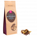 Totally Virgin Nut Mix Natural