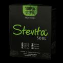 Stevita Soul