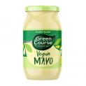 Green Course Vegan Mayo 400g