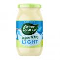 Green Course Light Vegan Mayo 400g