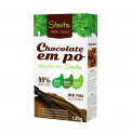 Stevita Chocolate Powder