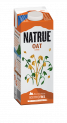 Natrue Oat Drink