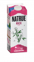 Natrue Rice Drink
