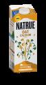 Natrue Oat Calcium Drink