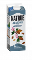 Natrue Almond 0% Drink