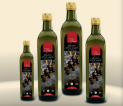 Extra Virgin Olive Oil for Private Label
