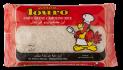 Louro Camolino rice 1kg