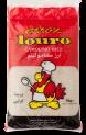 Louro Camolino rice 5kg