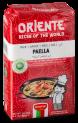 Oriente Paella rice 1kg