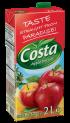 Costa Apple drink