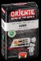 Oriente Sushi_1kg
