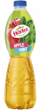 Apple-mint drink 1,75 L