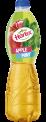 Apple-mint drink 1,75 L