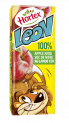 Leon Apple juice 100%