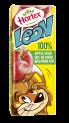 Leon Apple juice 100%