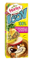 Leon Multivitamin juice 100%